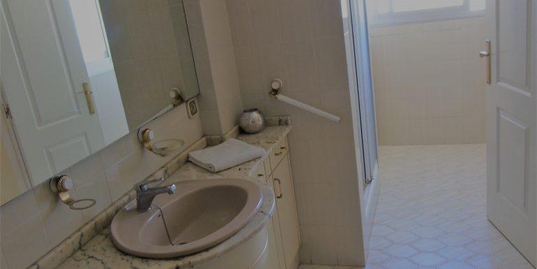 baño 2 bolich